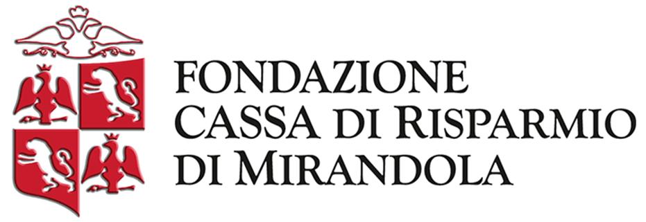 Fondazione Cassa di Risparmio Mirandola